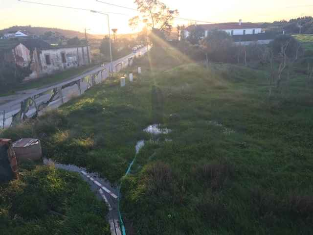 Terreno urbano, Silves - 147644