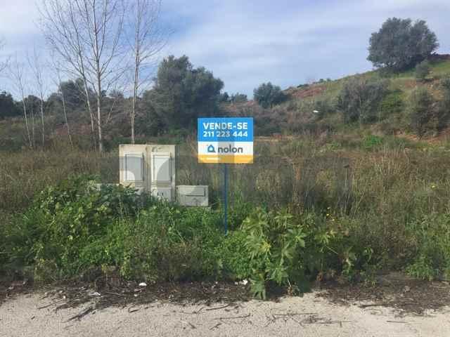 Terreno urbano, Silves - 147833