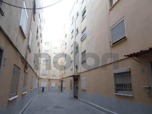 Apartamento, Valencia/Valencia - 24797