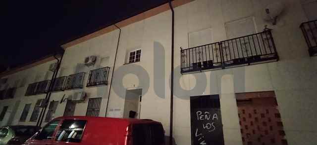 Apartamento, Madrid - 182863