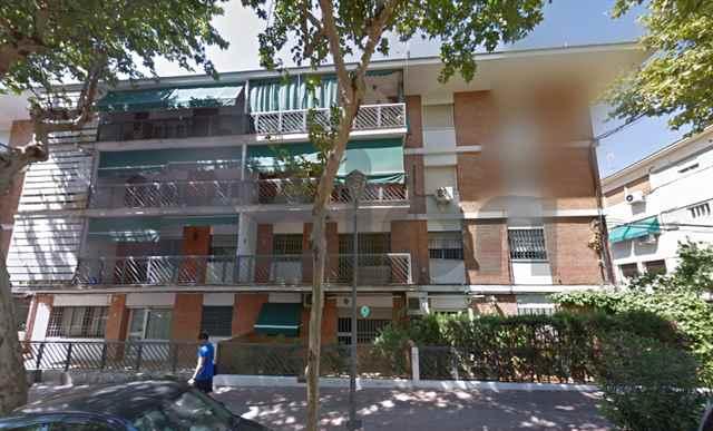 Apartamento / Piso, Cordoba - 183951