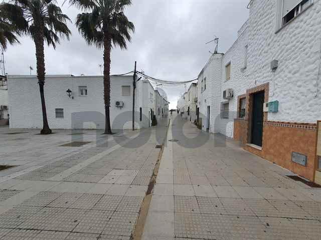 Unifamilar / Aislado, Huelva - 159362