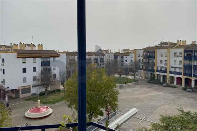 Apartamento, Cordoba - 182834