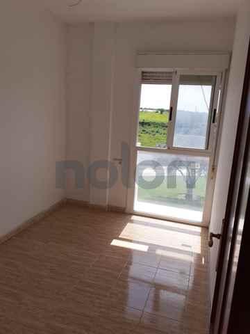 Apartamento / Piso, Huelva - 159603