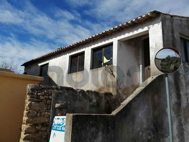 Moradia Geminada, Alvaiazere - 109151