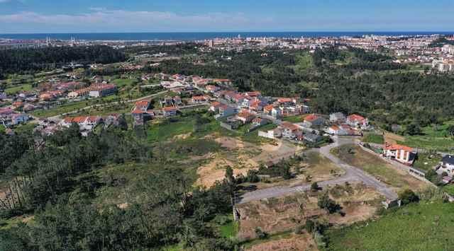 Terreno urbano, Figueira da Foz - 155429