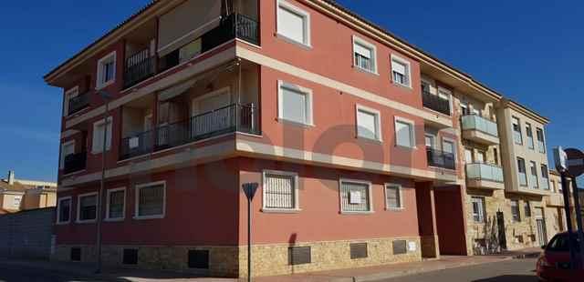 Apartamento / Piso, Murcia - 179487