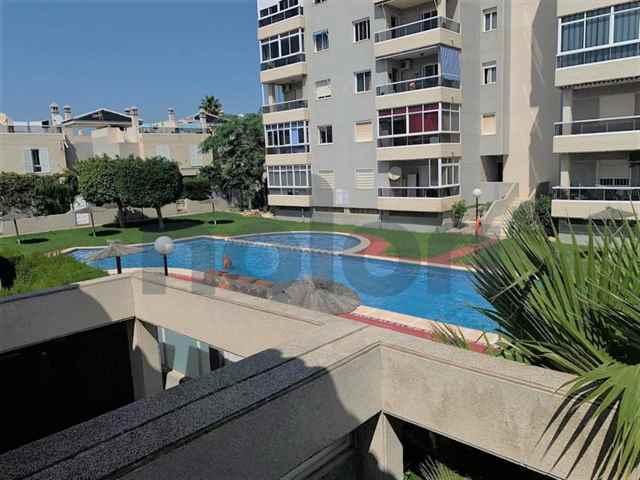 Adosado, Alicante/Alacant - 96465