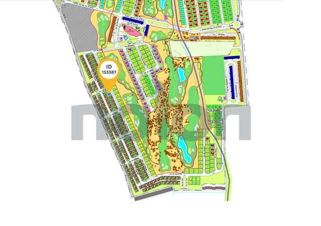 Terreno urbano, Palmela - 153387