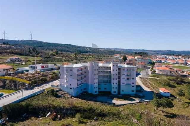 Edificio, Moimenta da Beira - 115976