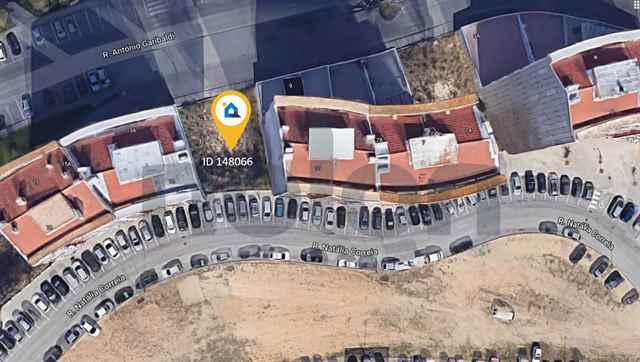 Terreno urbano, Seixal - 148066