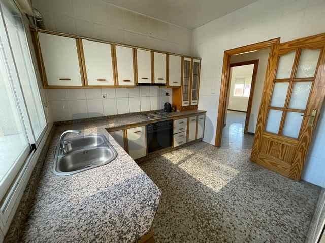 Apartamento / Piso, Murcia - 179504