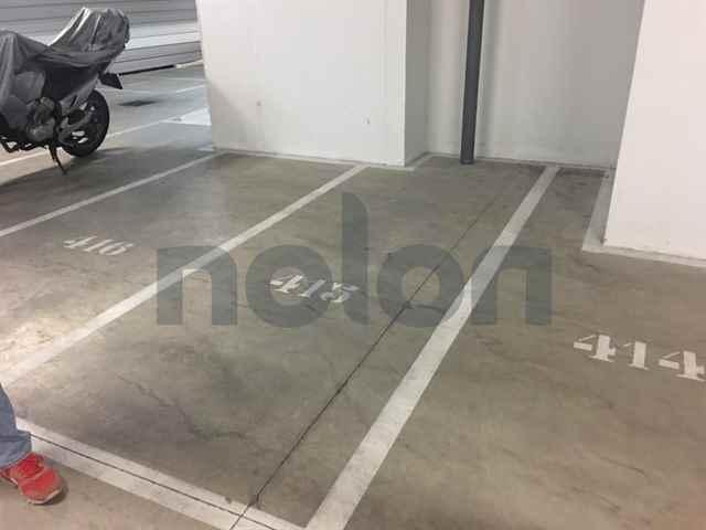 Garagem, Sevilla - 97154