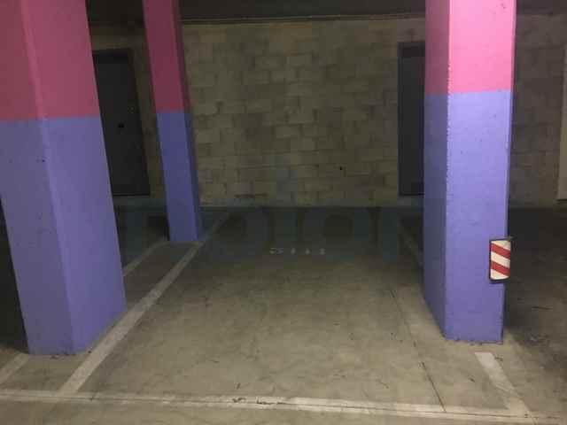 Garagem, Sevilla - 97148