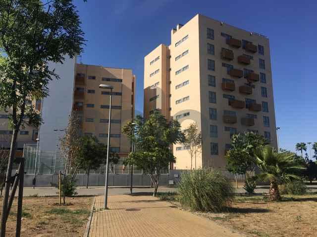 Garagem, Sevilla - 97142