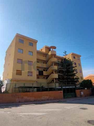 Tienda, Murcia - 159636