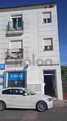 Apartamento, Huelva - 94879