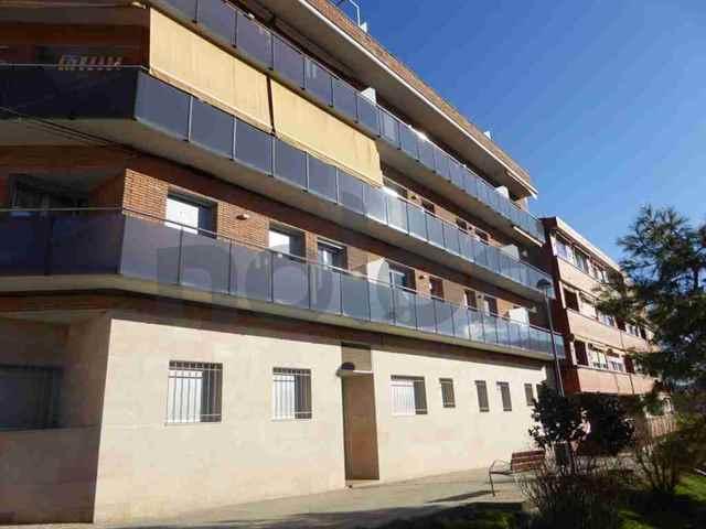 Garagem, Barcelona - 48500