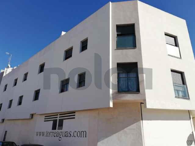 Apartamento / Piso, Murcia - 41060