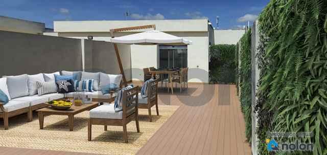 Apartamento, Murcia - 41057