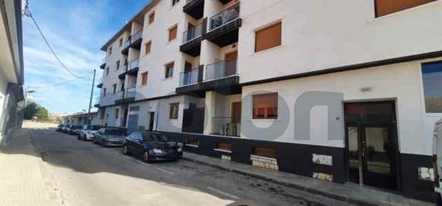 Tienda, Murcia - 179603
