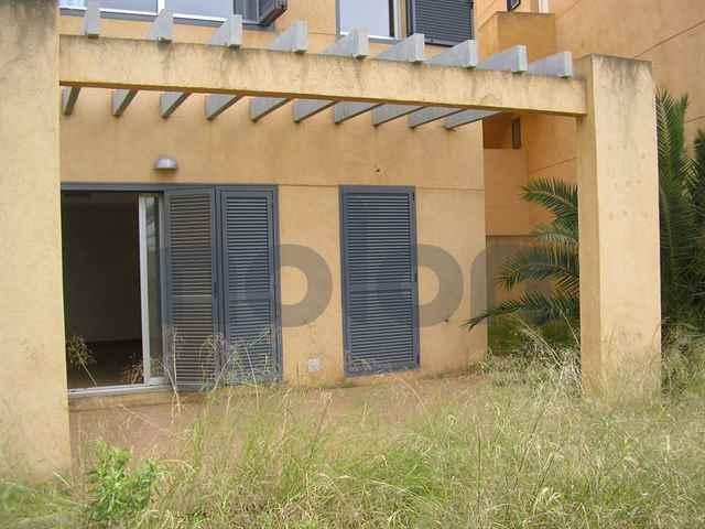 Apartamento / Piso, Almeria - 95966