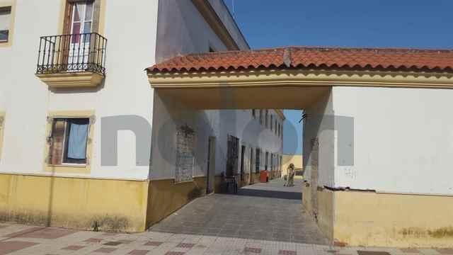 Moradia em Banda, Huelva - 159361