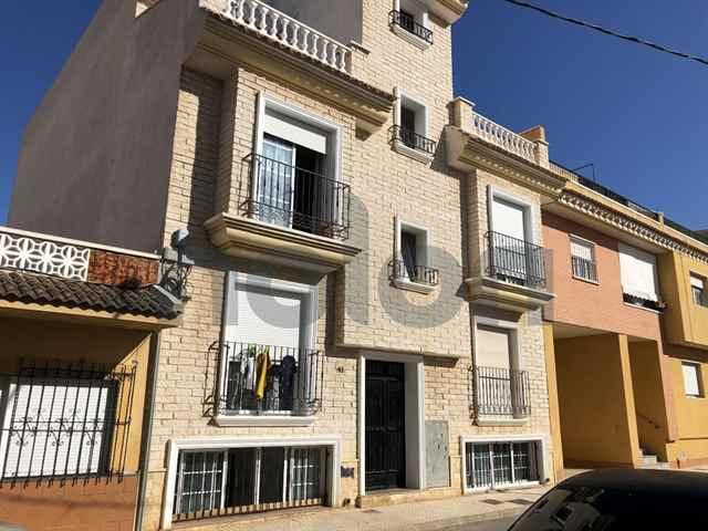 Apartamento / Piso, Alicante/Alacant - 179532