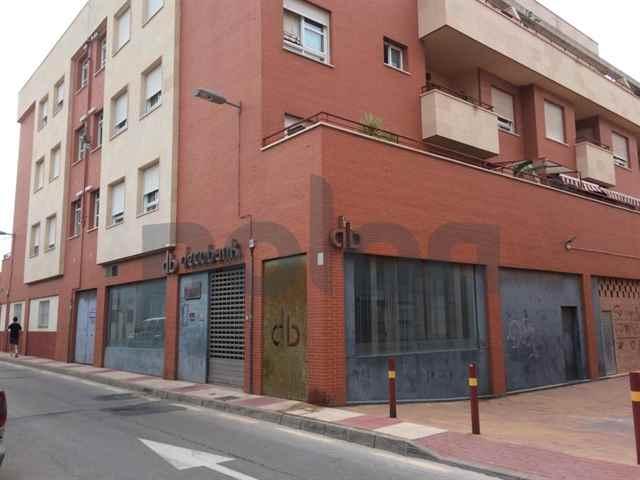 Tienda, Murcia - 179600