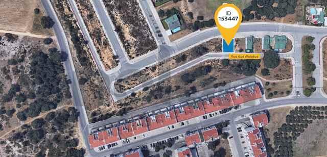 Terreno urbano, Palmela - 153447
