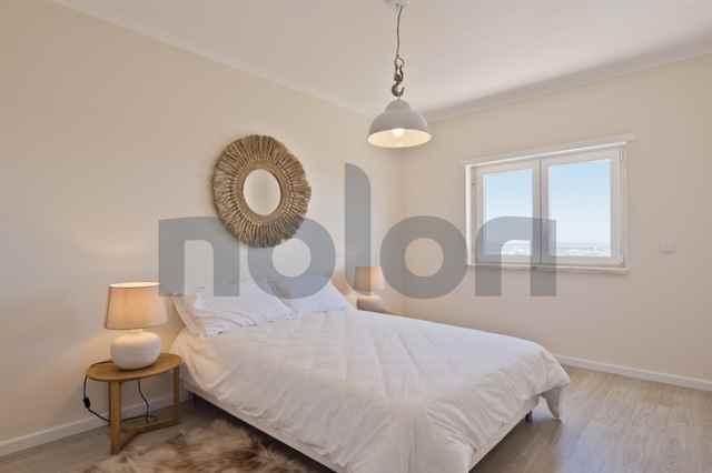 Apartamento, Cascais - 161566