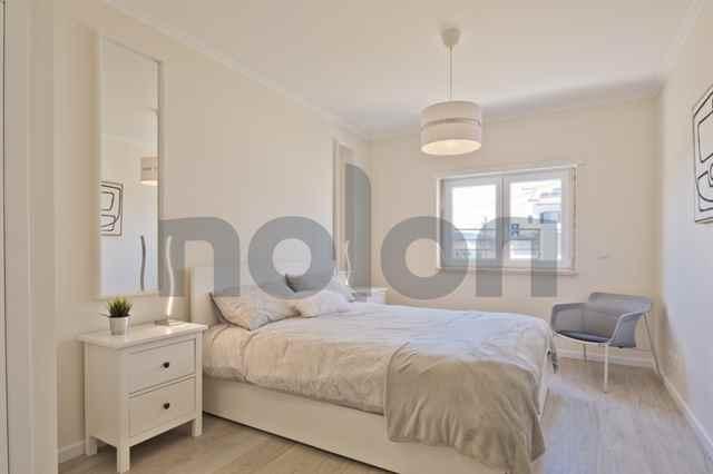 Apartamento, Cascais - 161560
