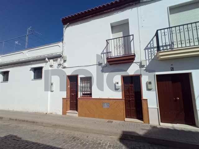 Moradia em Banda, Huelva - 94992