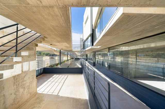 Silves Five Bridges | Lojas - 148057
