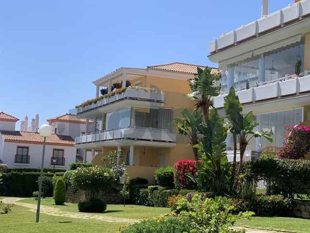 Apartamento / Piso, Malaga - 159394