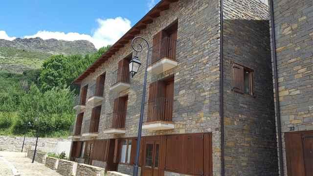 Apartamento / Piso, Lleida - 61471