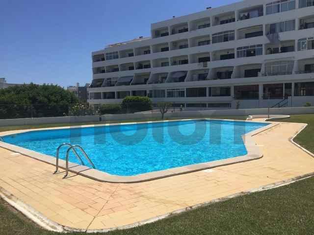 Apartamento, Albufeira - 149655