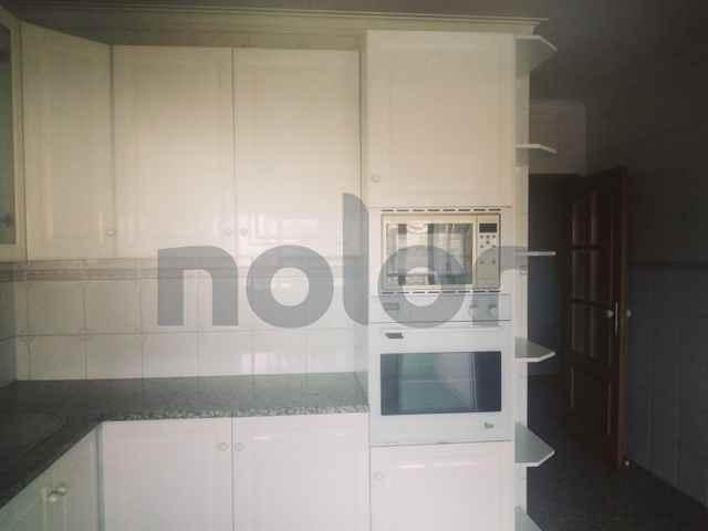 Apartamento, Valongo - 109922