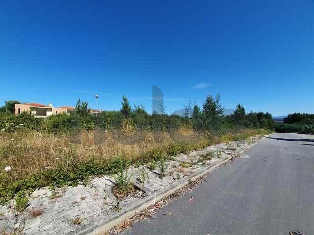 Terreno urbano, Agueda - 136519