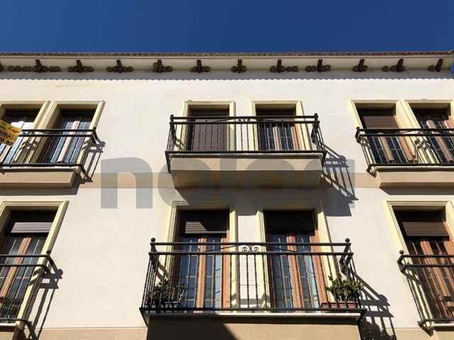 Edificio en Cáceres - 100022