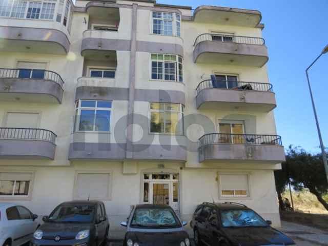 Apartamento, Sintra - 109609