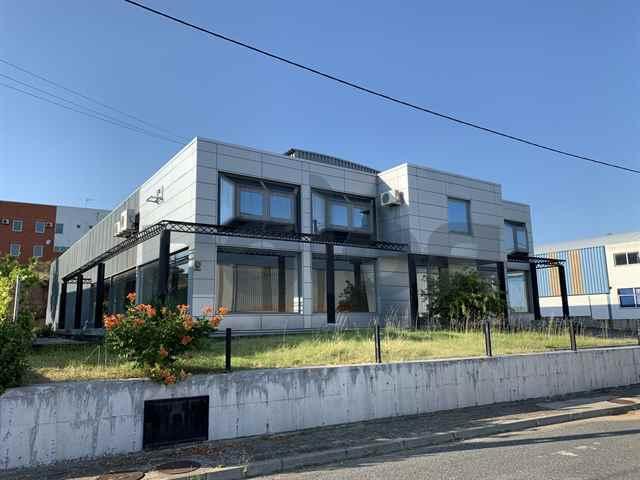 Warehouse, Constancia - 150047
