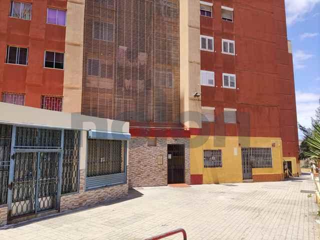 Apartamento / Piso, Palmas, las - 17033