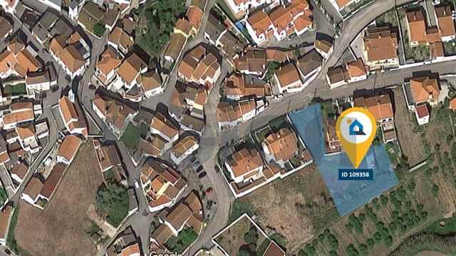 Terreno urbano, Lourinha - 190358