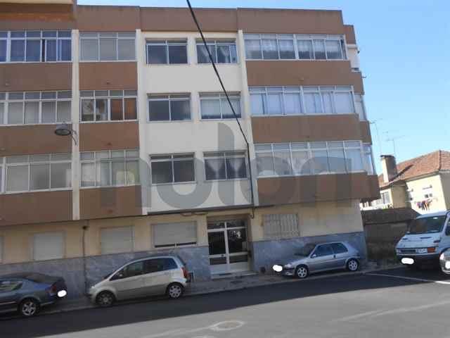 Apartamento, Sintra - 122836