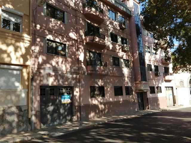Warehouse, Lisboa - 150018