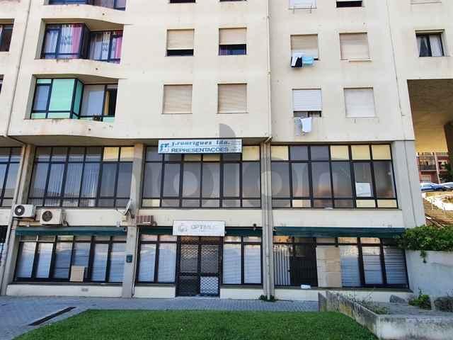 Store, Sintra - 149971