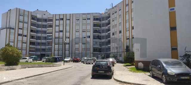 Apartamento, Montijo - 110698