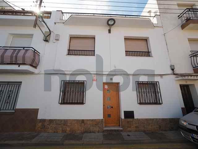 Garagem, Barcelona - 96922