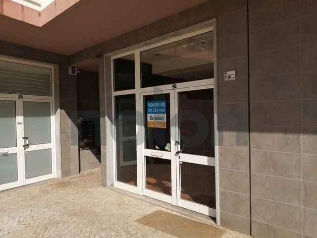 Store, Lisboa - 150568